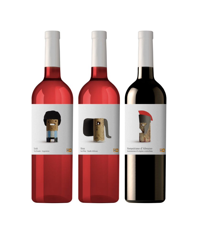 Wines-of-the-world-rose